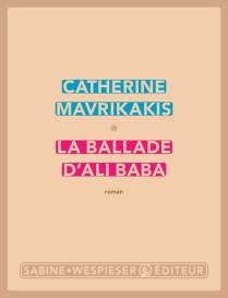 ballade-ali-baba-mavrikakis