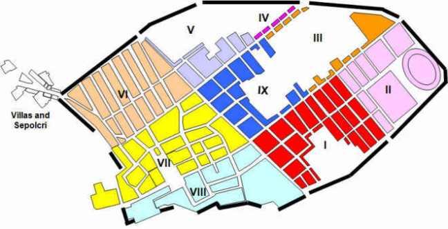 ob_c5f8e5_plan-pompeii-smaller-2