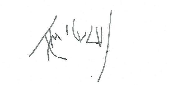scan-graffiti-2