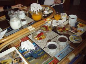 breakfast-copie-1
