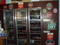 roadhouse-et-beers