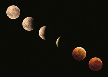 Eclipse_lune