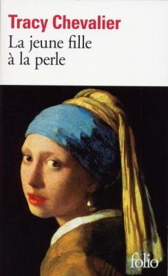 La-jeune-fille-a-la-perle