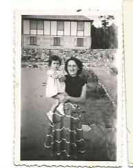 photos famille 5 (2)